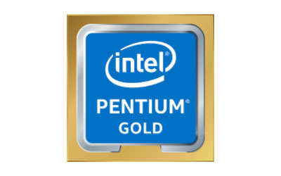 intel pentium gold 001