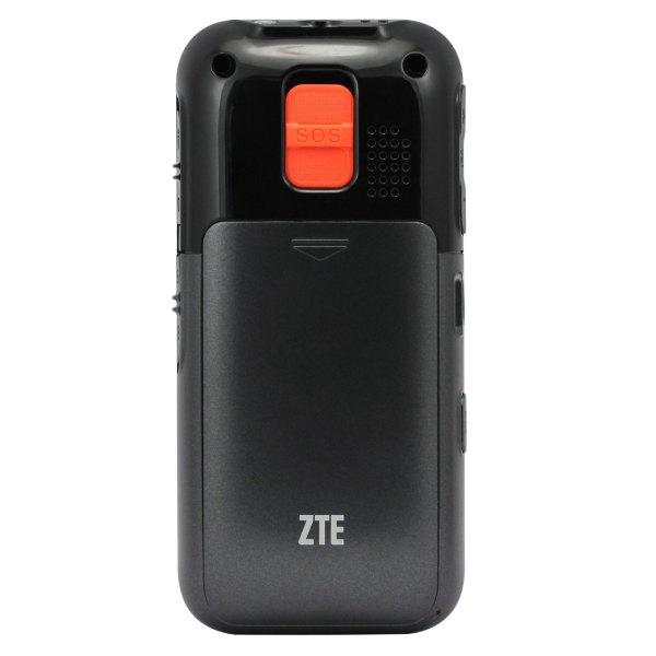 Zte Z3001s Smartphone - Year of Clean Water