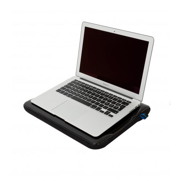 Bluestork BS NB COOLERLAP Ventilateur PC Portable