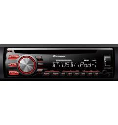 pioneer cd player deh x2700ui wiring diagram [ 1200 x 1200 Pixel ]