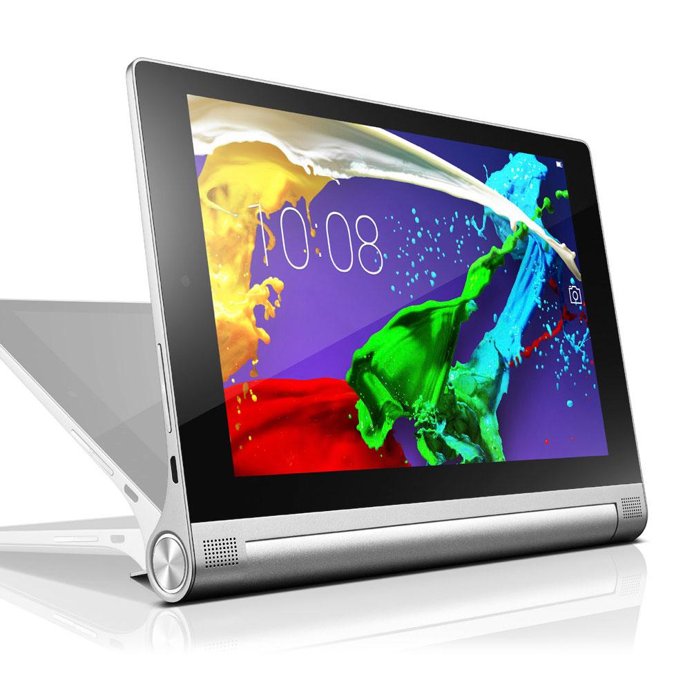 Lenovo Yoga Tablet 2 1050 59426282 Tablette Tactile