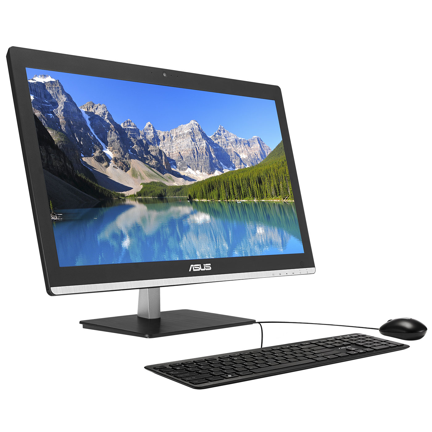 ASUS All In One PC ET2230INK B016Q PC De Bureau ASUS Sur