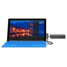 Microsoft Surface Dock - Accessoires Pc Portable