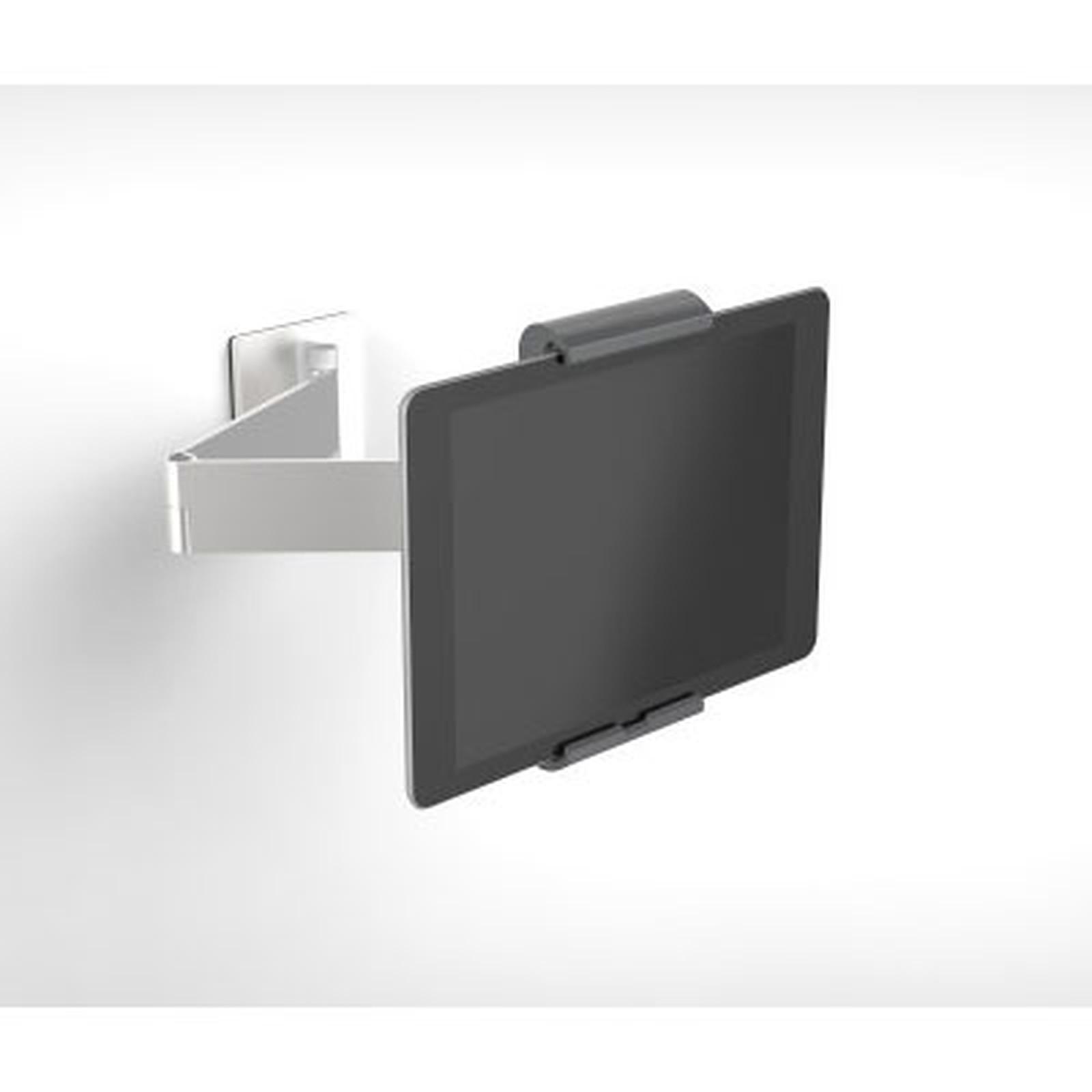 durable support tablette mural avec bras articule 8934 23
