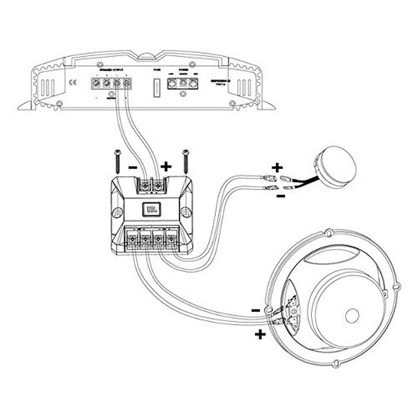 Rj14 Wiring Diagrams Cat 5