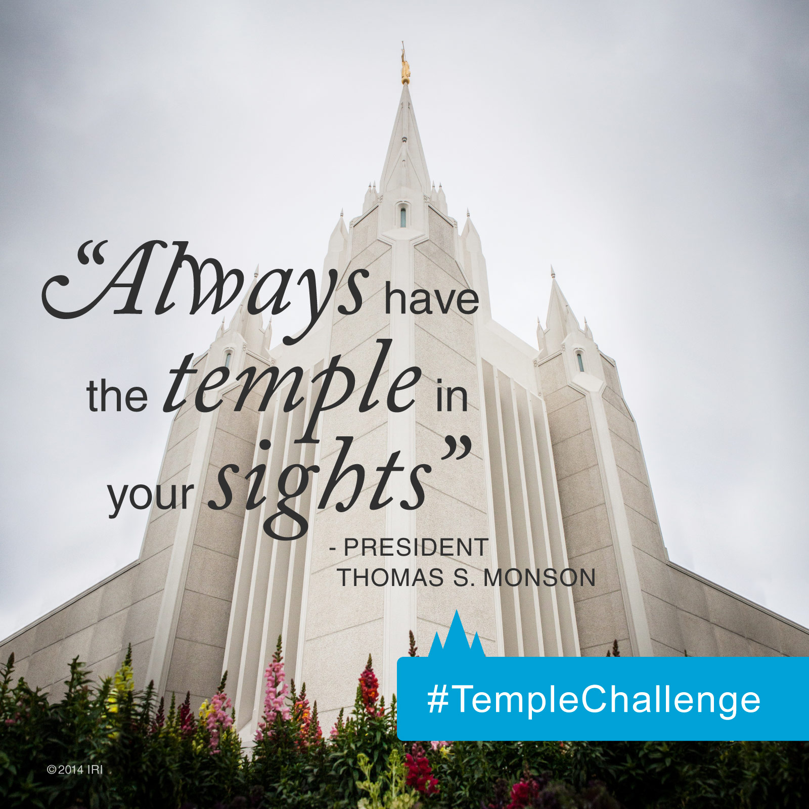 Tagalog Love Quotes Wallpaper Temple In Your Sights