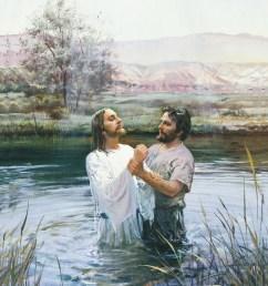 diagram of water baptism [ 1215 x 1600 Pixel ]