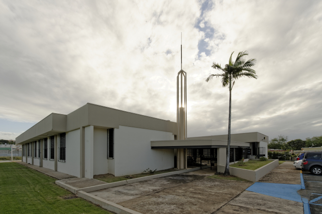 Inspirational Quotes Wallpaper Pinterest Chapel In Puerto Rico
