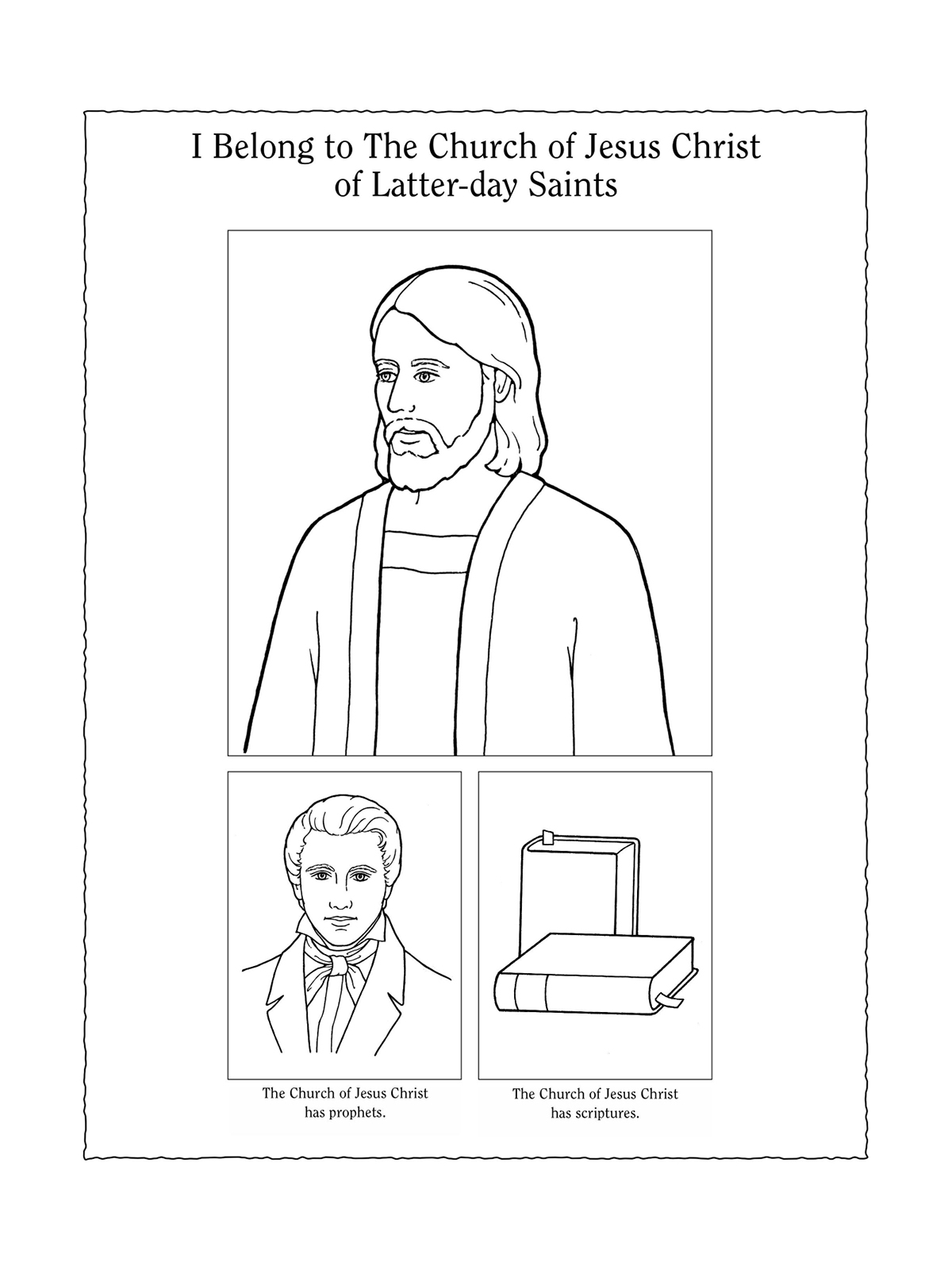 Nursery Manual Page 107 I Belong To The Church Of Jesus Christ Of Rh Lds  Org Manuals Sign Language More American Sign Language Manual