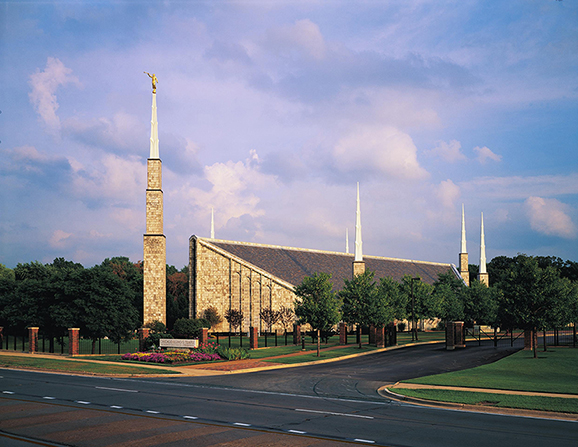 Inspirational Quotes Wallpaper Pinterest Chicago Illinois Temple