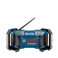 Bosch Baustellenradio GML Soundboxx Professional Lefeld ...