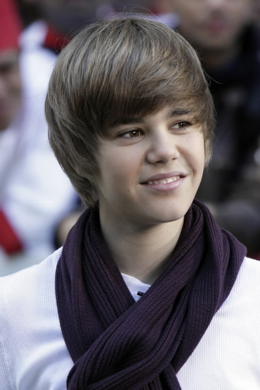 Justin Bieber Isn T Going To Win Back America With Hair Like This Racked
