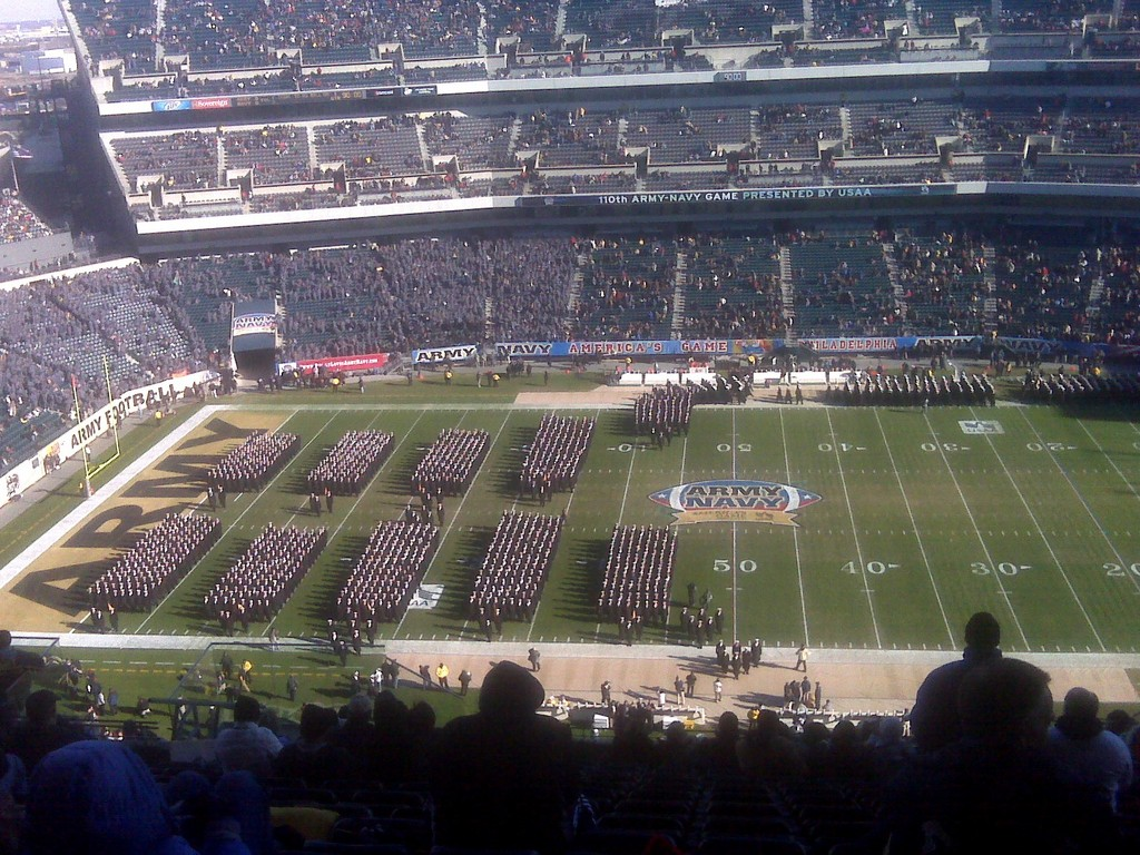 https://i0.wp.com/media.lehighvalleylive.com/joe-owens_impact/photo/midshipmen-before-army-navy-game-a3582b8238842947.jpg