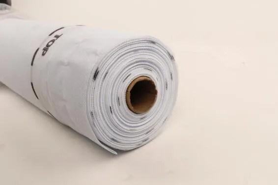 undertile roof membrane 1 5m x 30m