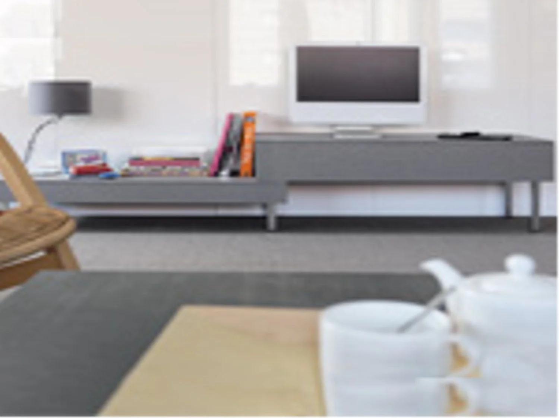 comment creer un meuble tv leroy merlin