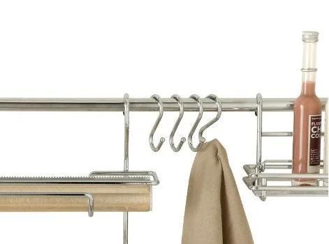 comment choisir ses accessoires muraux
