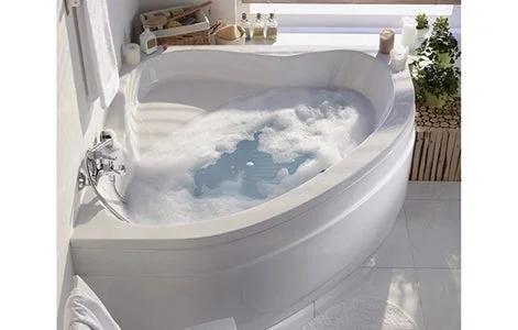 comment choisir sa baignoire leroy