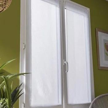 comment choisir ses rideaux voilages