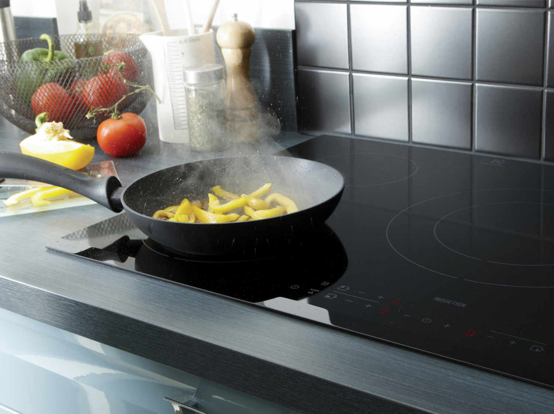 comment choisir sa plaque de cuisson