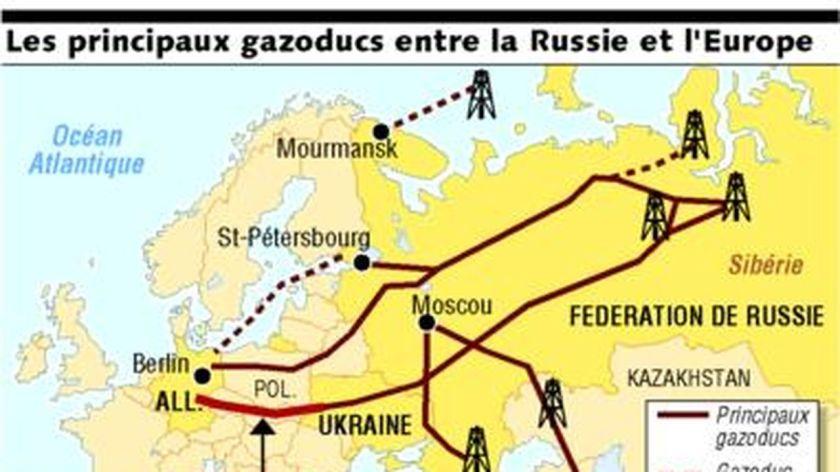 """Résultat de recherche d'images pour """"guerre du gaz"""""""
