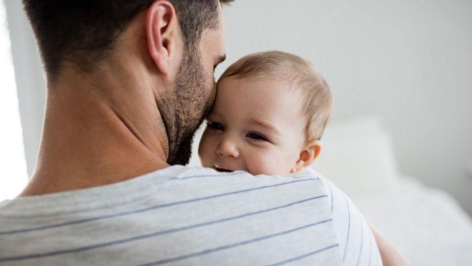 Le niveau d'indemnisation des bénéficiaires du nouveau congé paternité reste le même qu'auparavant.