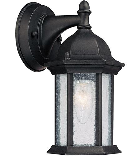 capital lighting lighting new york