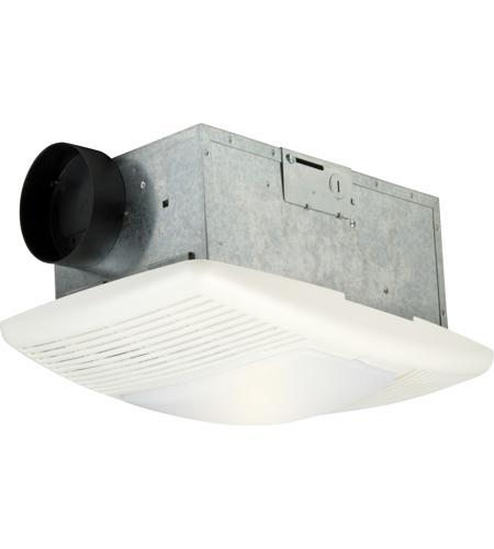 teiber designer white bath exhaust fan light and heat combo