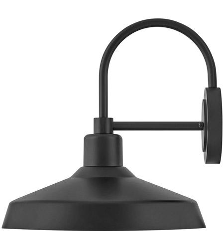 coastal elements forge 1 light 17 inch black outdoor wall lantern