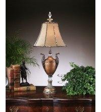 John Richard Alexander John Lamps Table Lamps AJL-0071