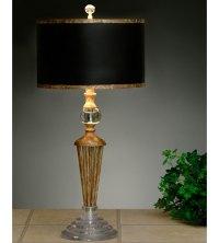 John Richard Alexander John Lamps Table Lamps AJL-0129 ...