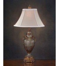 John Richard Alexander John Lamps Table Lamps AJL-0145