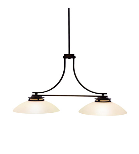 https www kichlerlightinglights com product kichler lighting hendrik island lighting 3875oz html