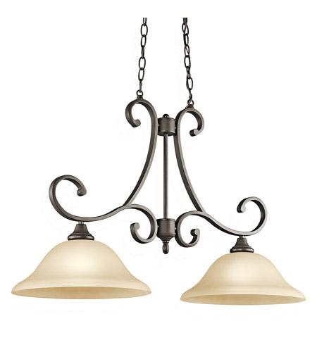 https www kichlerlightinglights com product kichler lighting monroe island lighting 43160oz html