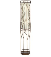 Pacific Coast 85-2792-20 Whispering Willows 63 inch 200 ...