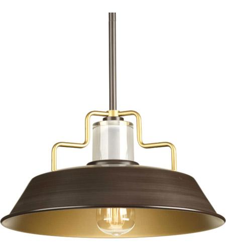 archives 1 light antique bronze pendant ceiling light