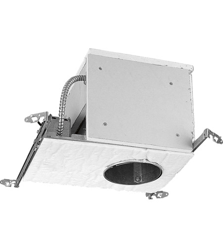 recessed lighting unfinished recessed new construction housing in standard firebox 5in incandescent fire rated