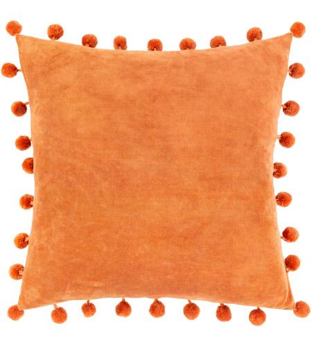 https www lightingnewyork com product surya serengeti pillowcases shams sgi006 1818 html
