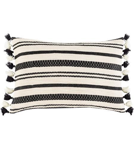 https www lightingnewyork com product surya justine decorative pillows jti004 1220p html