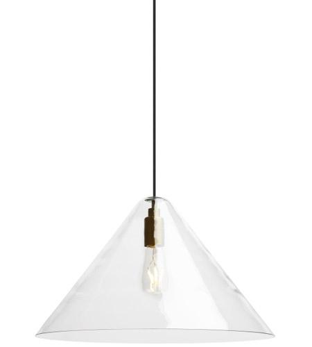 tech lighting 700tdcnopscs led927 cuneo led 19 inch satin nickel pendant ceiling light