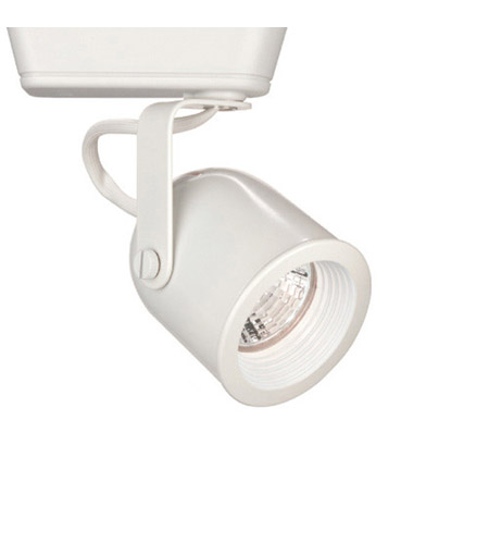 tyler 1 light 120 white h track fixture ceiling light in 50