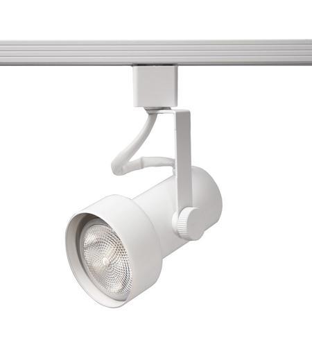tyler 1 light 120 white l track fixture ceiling light