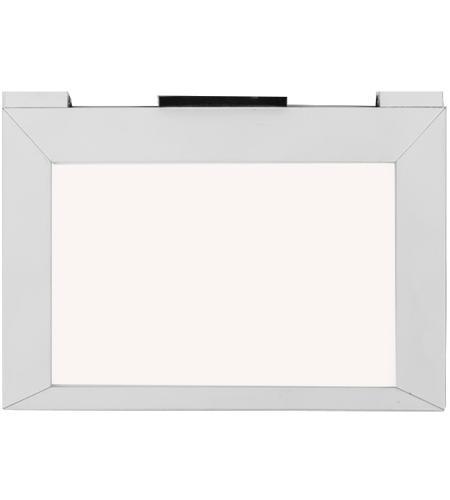 wac lighting ln led06p 30 wt line 2 0 24v led 9 inch white undercabinet light in 3000k