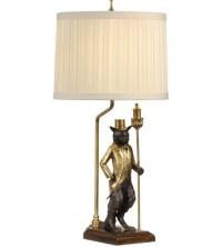 22 Excellent Fancy Desk Lamps