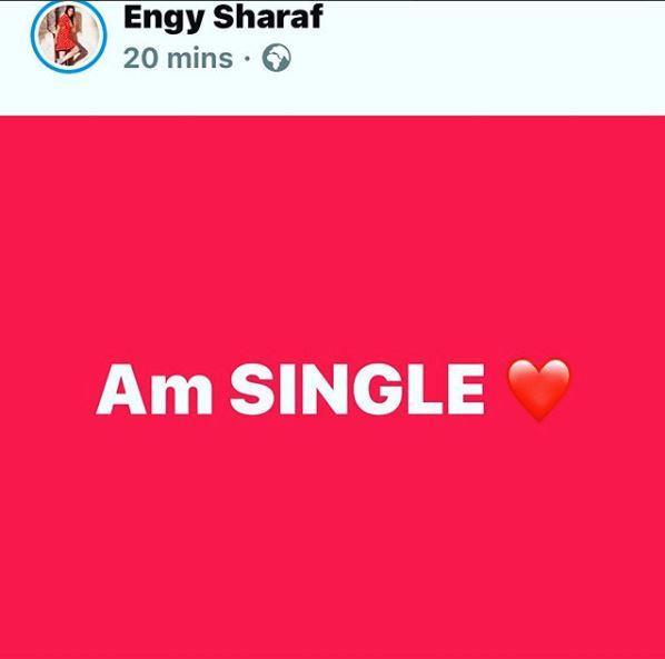 Engy Sharaf