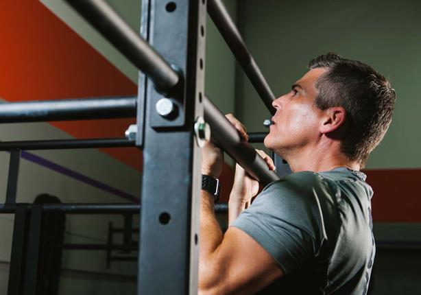كيف تحافظ على لياقتك البدنية بعد سن الأربعين في 3 خطوات