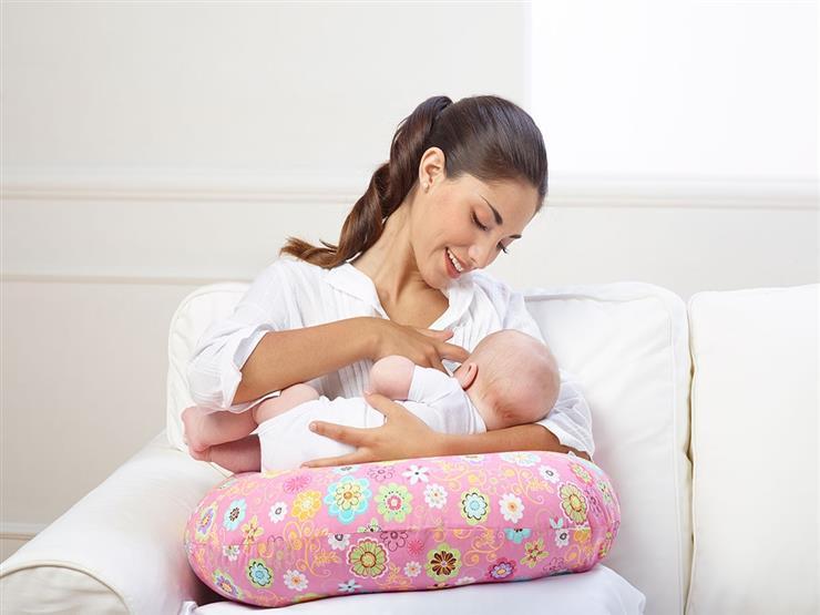5 مشروبات طبيعية تساعد على زيادة حليب الأم مصراوى
