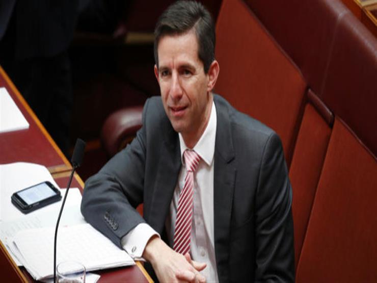 أستراليا: الرسوم الجمركية الأمريكية على الصين قد تنتهك قواعد التجارة الدولية