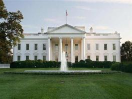 """البيت الأبيض ينشر النص الكامل لـ""""صفقة القرن"""""""