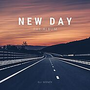 Eli Seeney - New Day