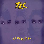 "9. ""Creep"" - TLC"